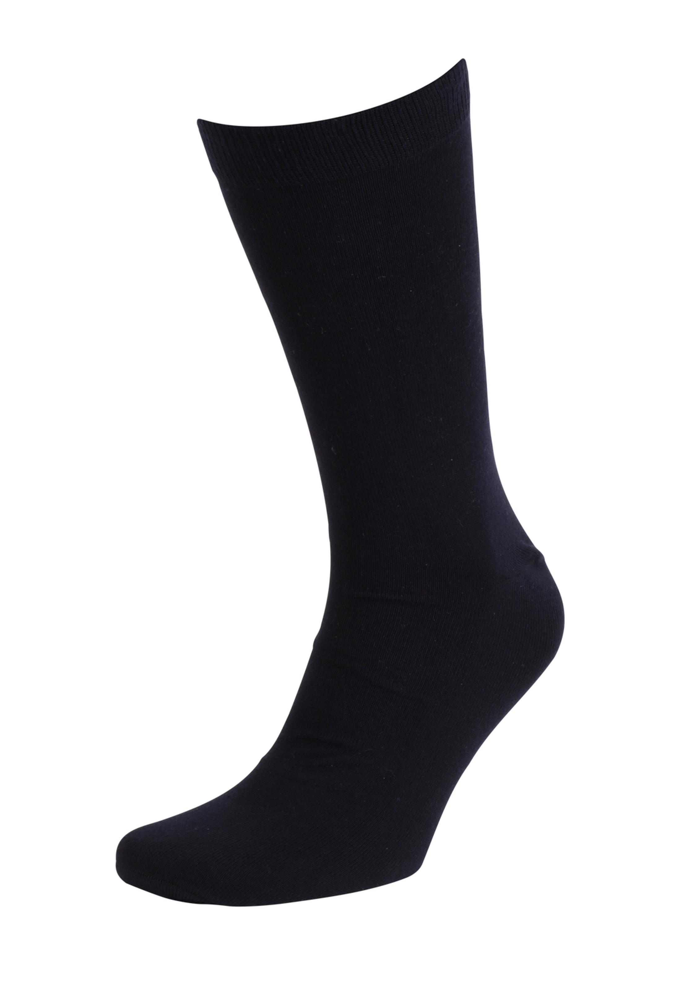 Suitable Socken Navy foto 0