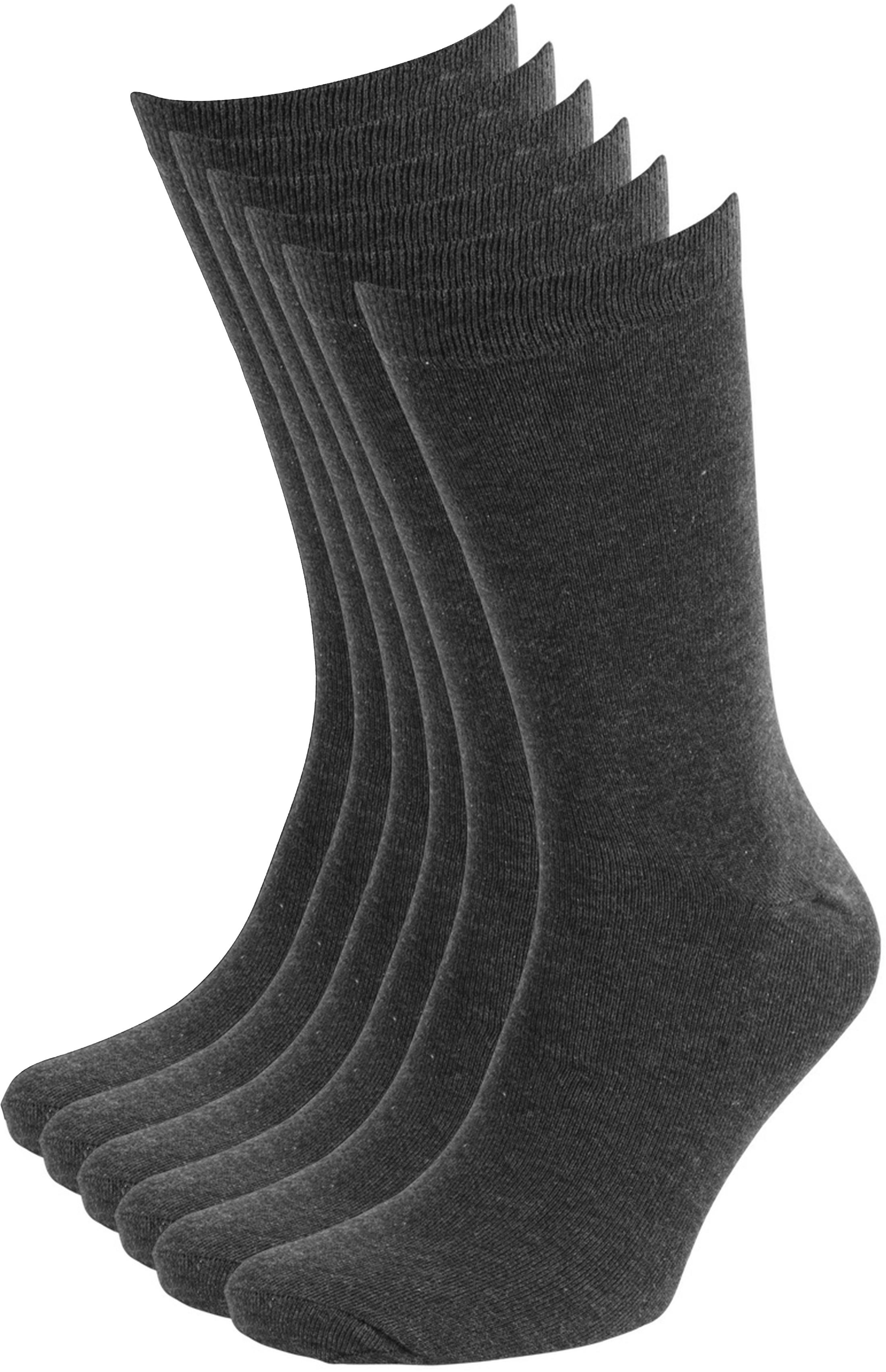 Suitable Sokken Antra Mellee 3-pack foto 0