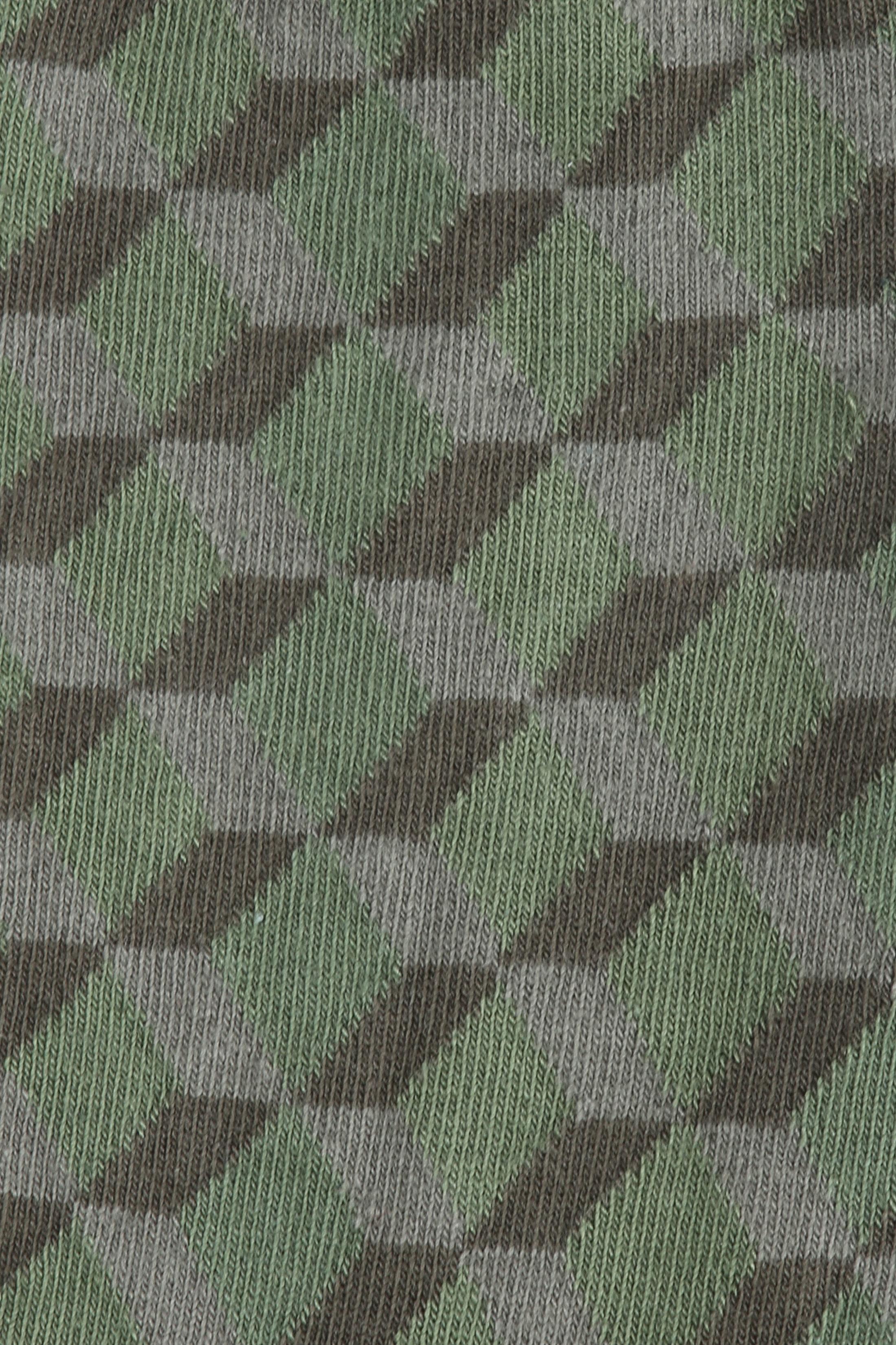 Suitable Sokken Groen foto 1