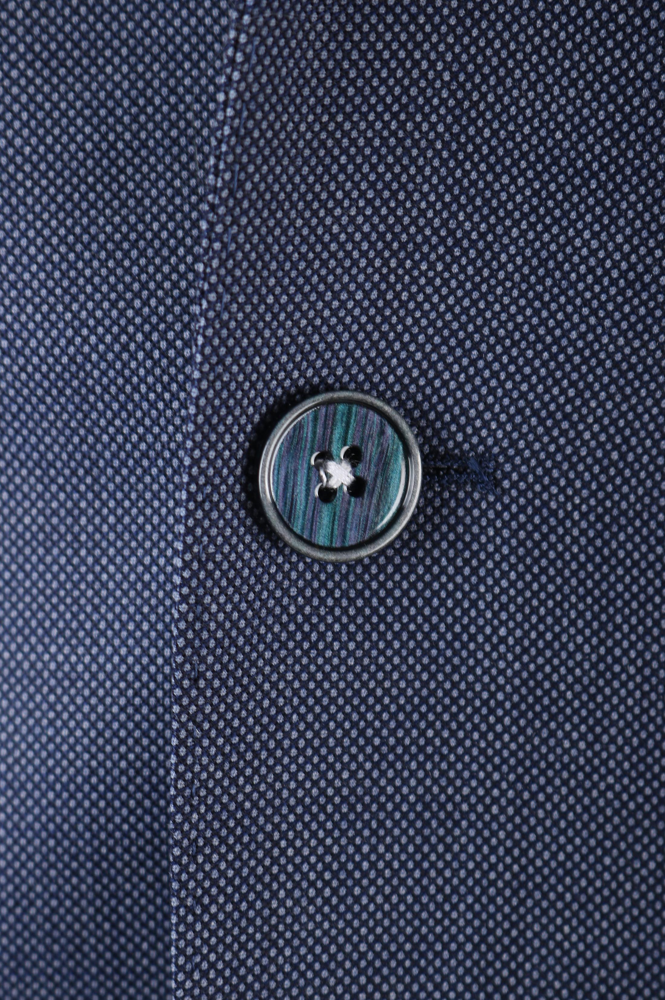 Suitable Suit Antwerpen foto 1