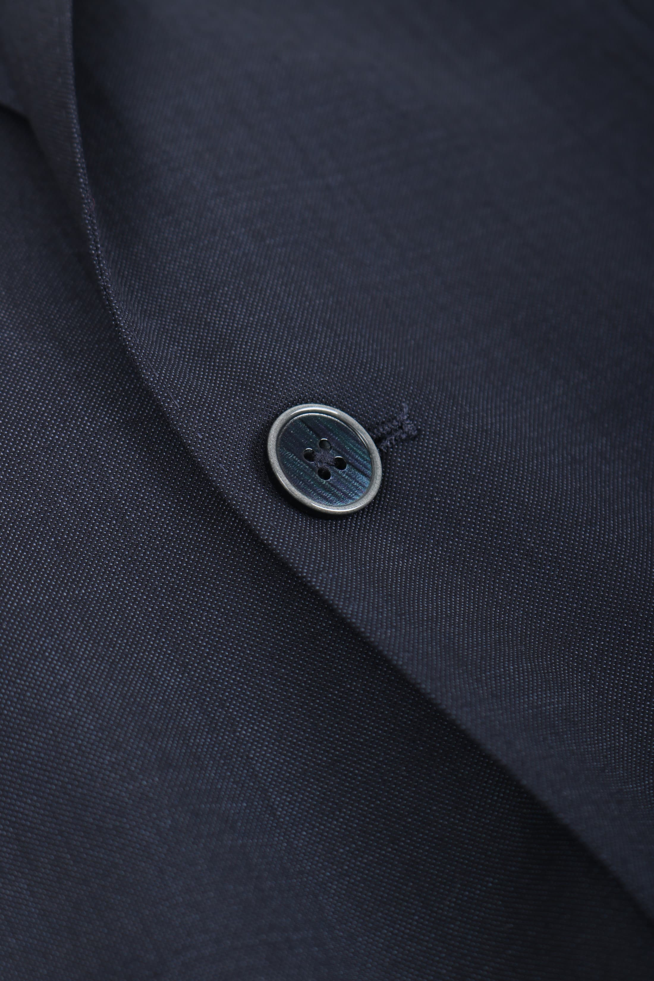 Suitable Suit Lausanne foto 1