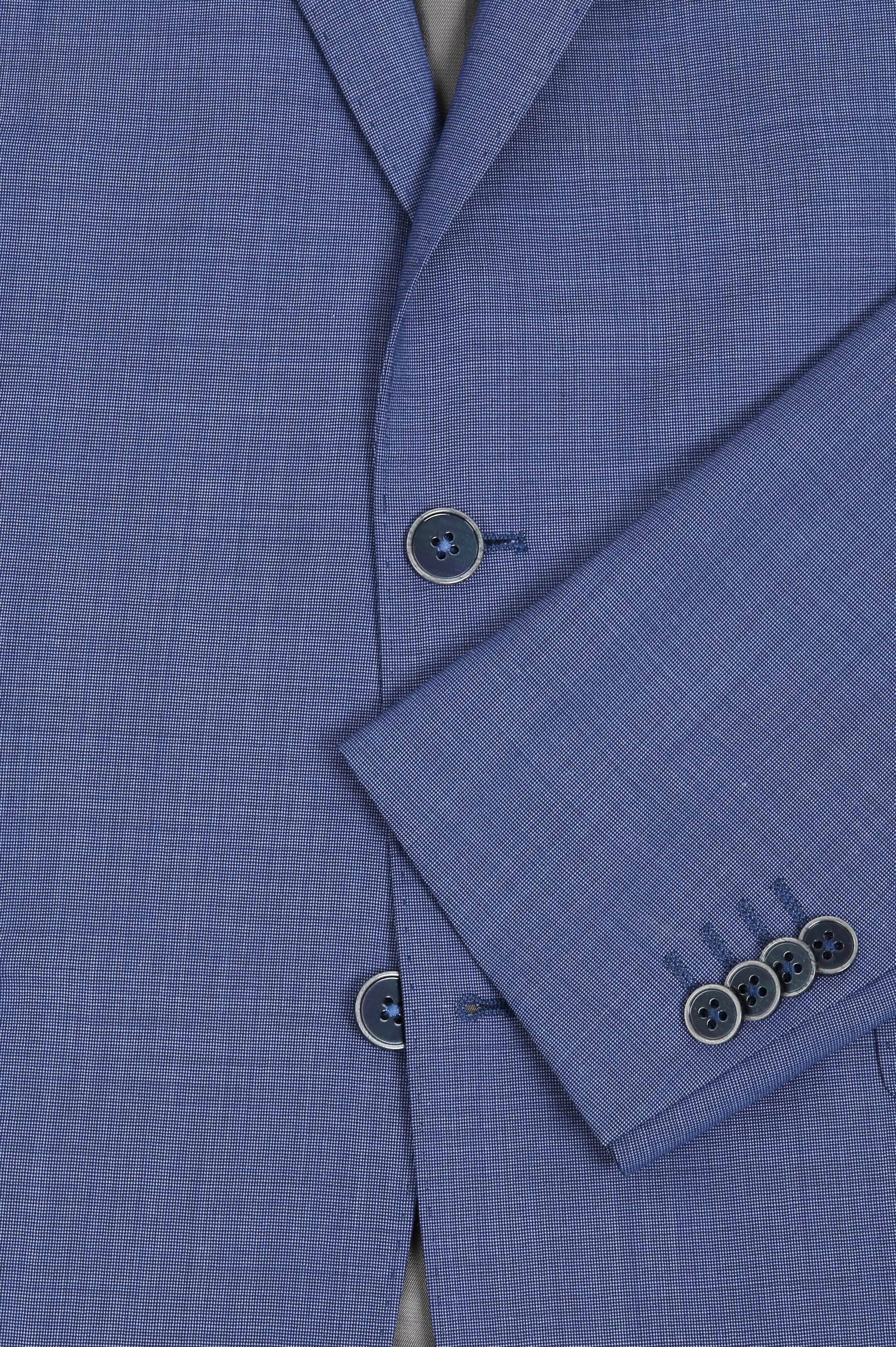 Suitable Suit Lucius Mid Blue foto 2