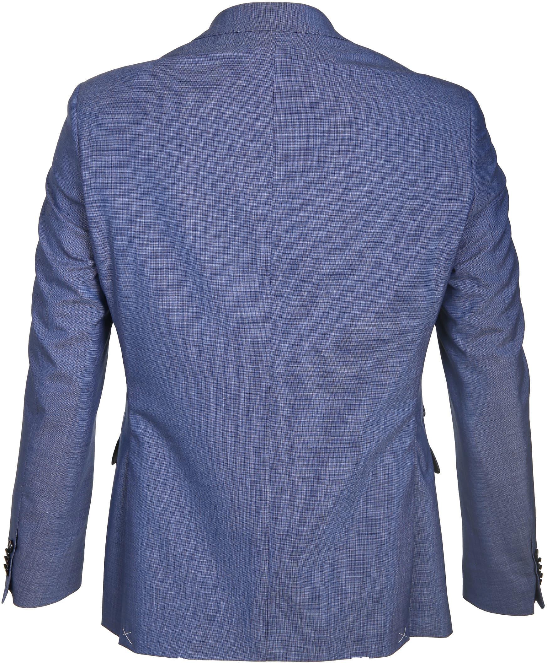 Suitable Suit Lucius Mid Blue foto 3
