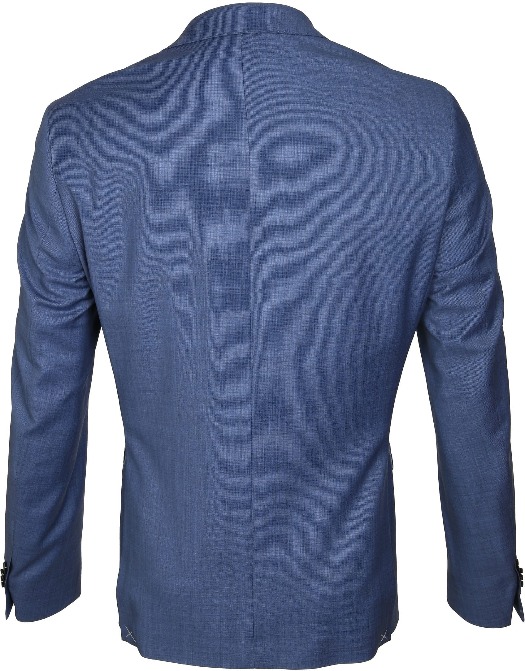 Suitable Suit Strato Indigo foto 4