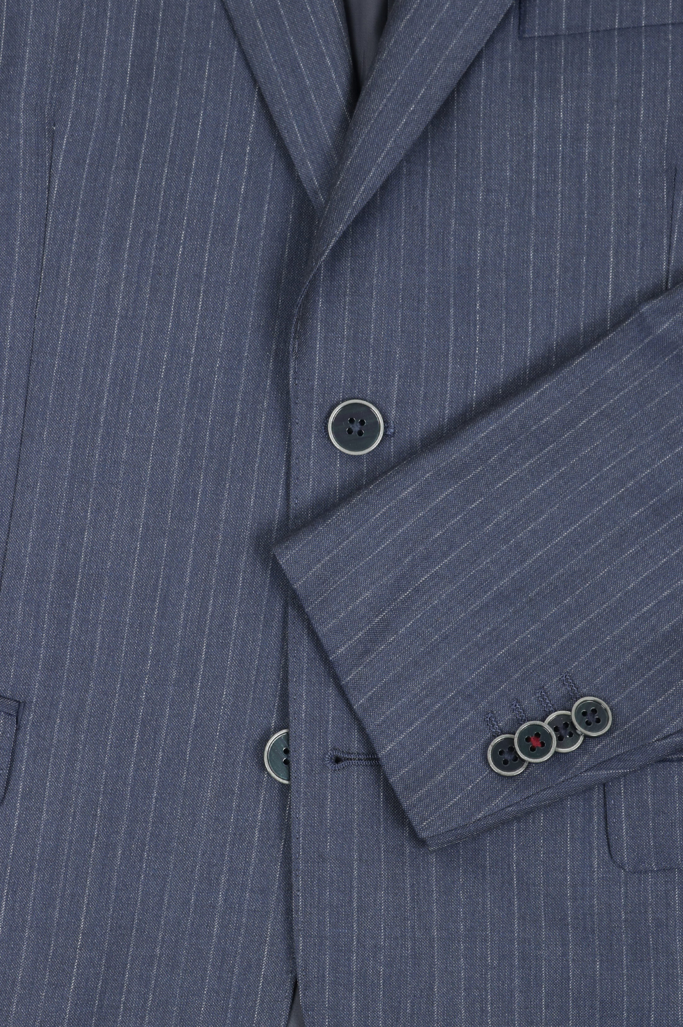 Suitable Suit Wien Blue foto 2