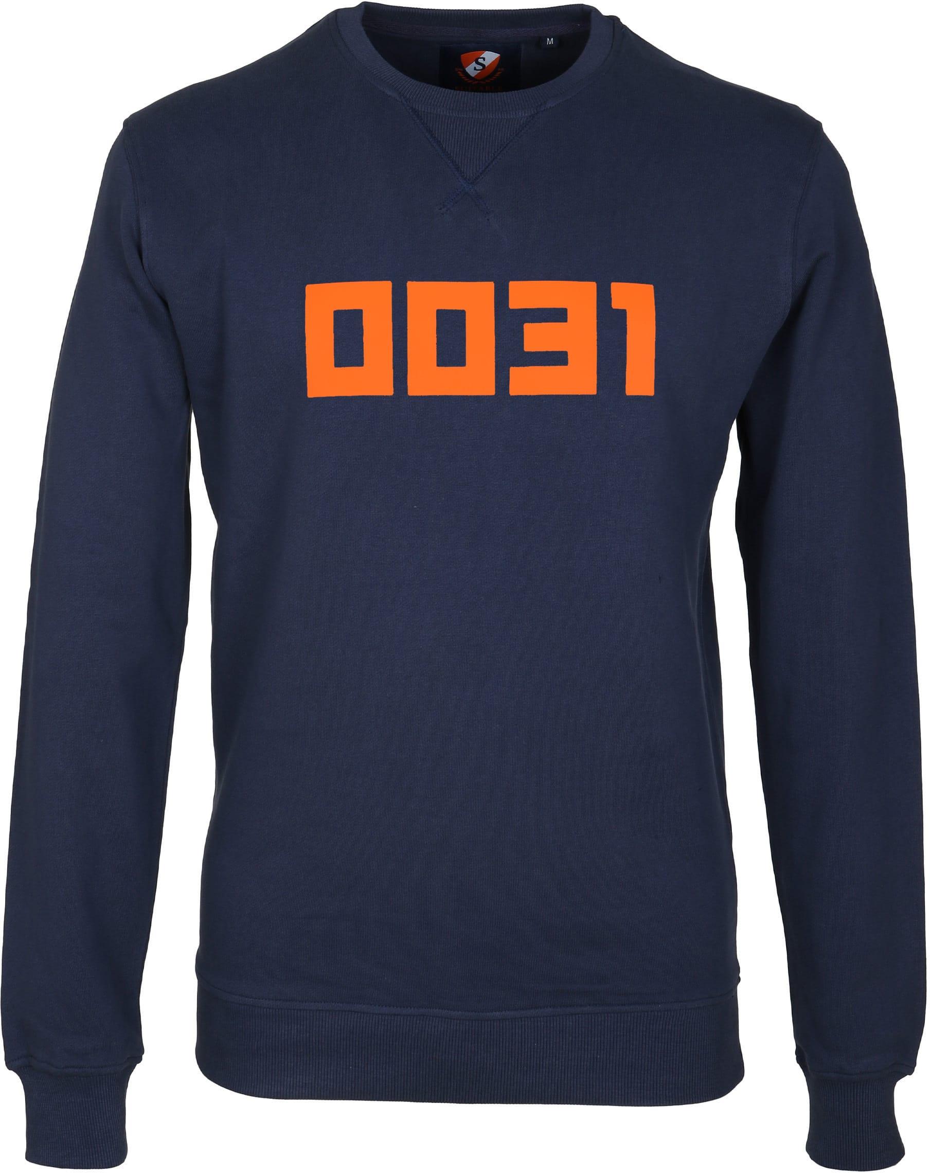 Suitable Sweater 0031 foto 0