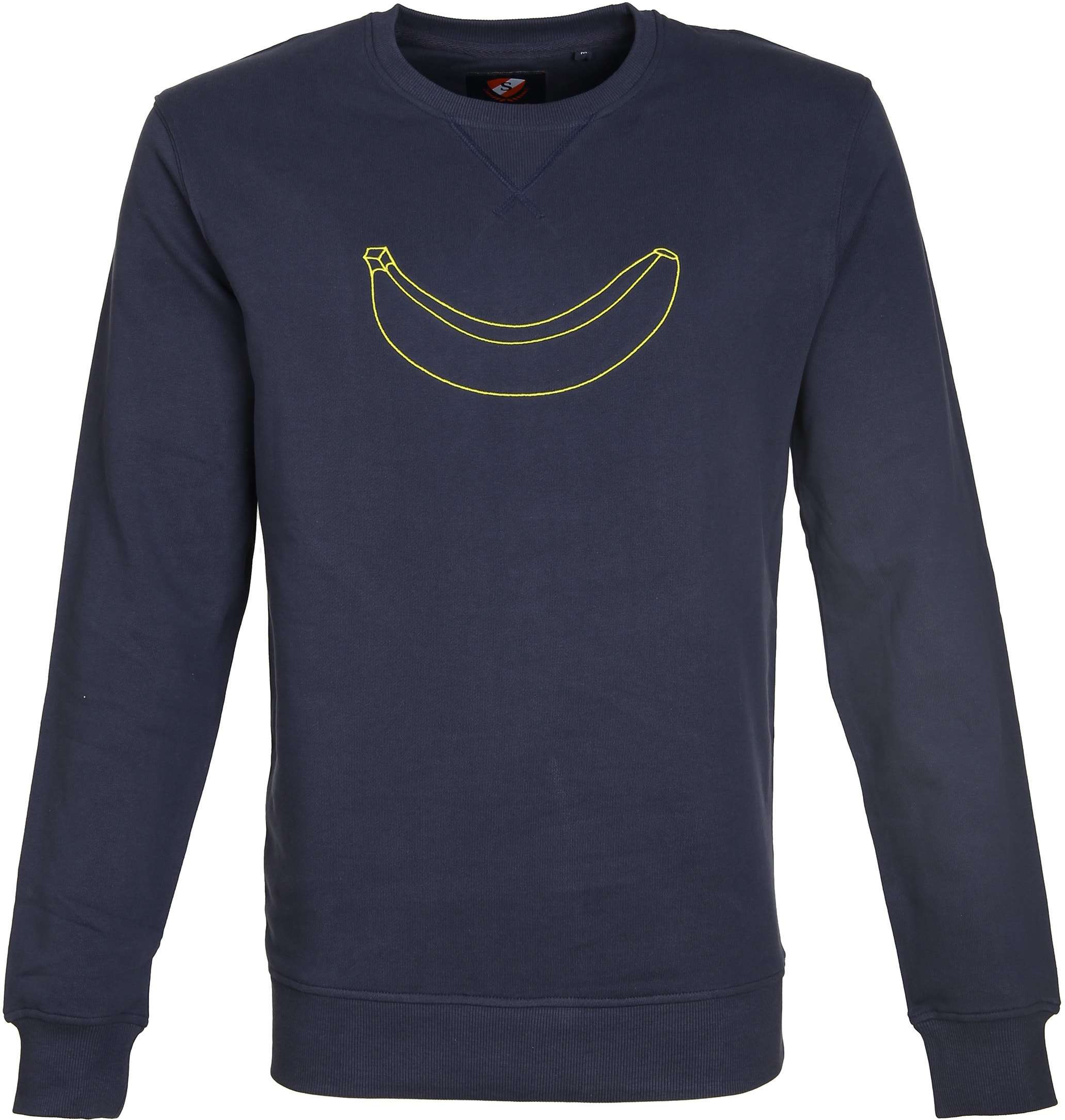 Suitable Sweater Banane foto 0