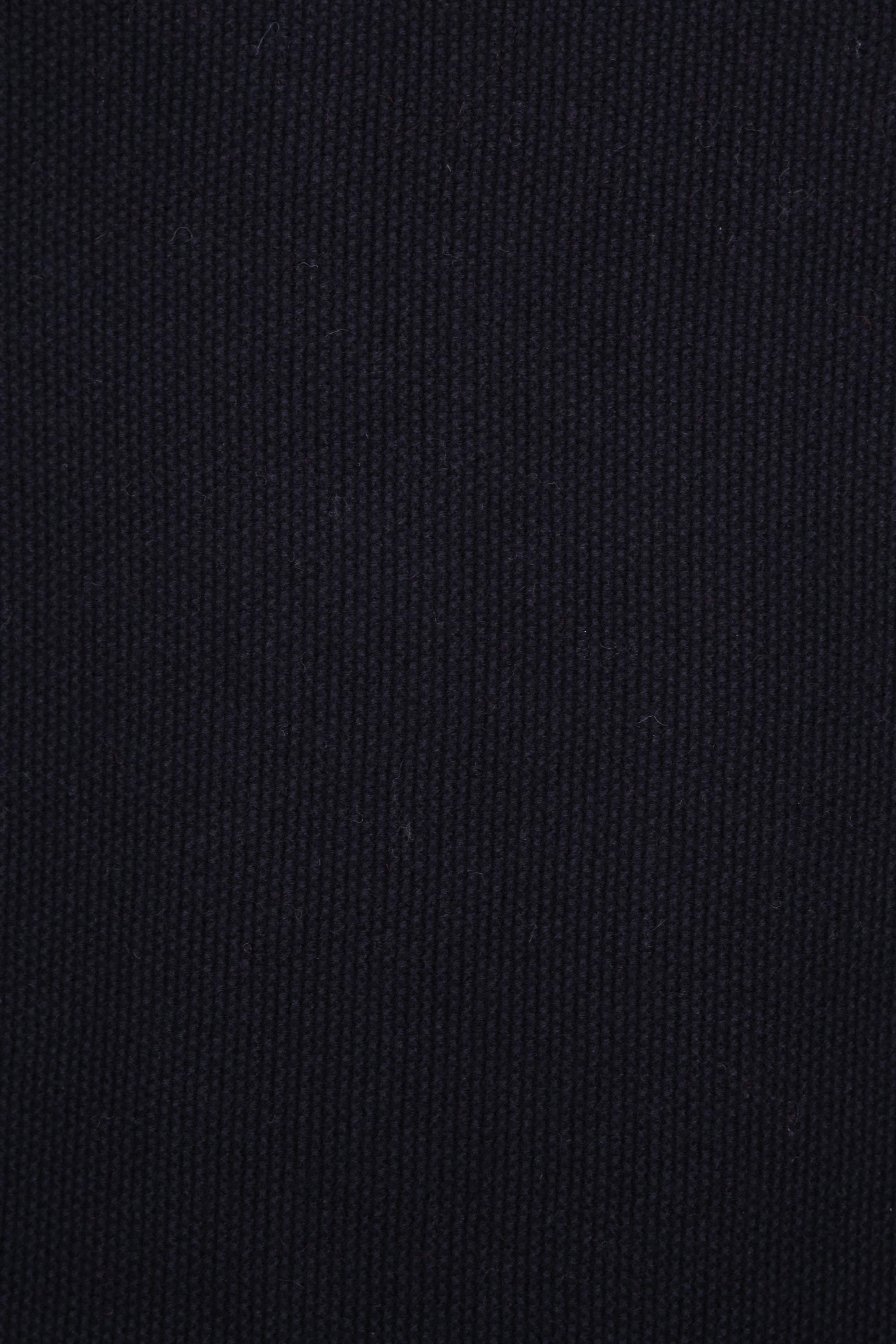 Suitable Sweater Ben Navy foto 1
