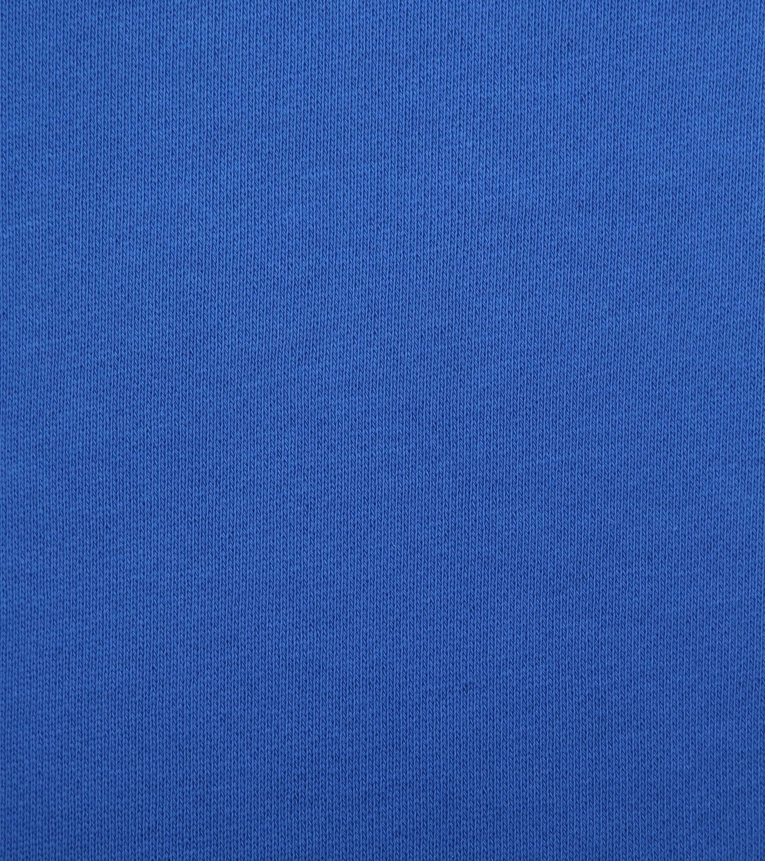 Suitable Sweater Bill Blauw foto 2