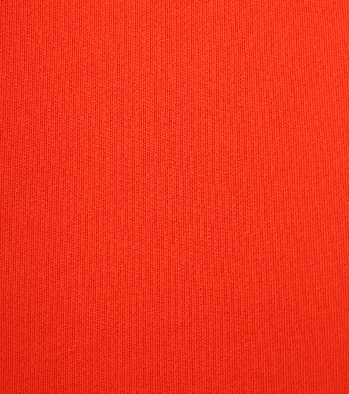 Suitable Sweater Bill Oranje foto 2