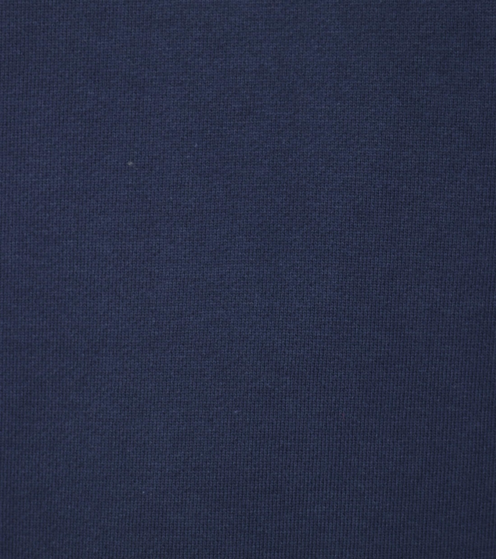 Suitable Sweater Uni Dunkelblau foto 1