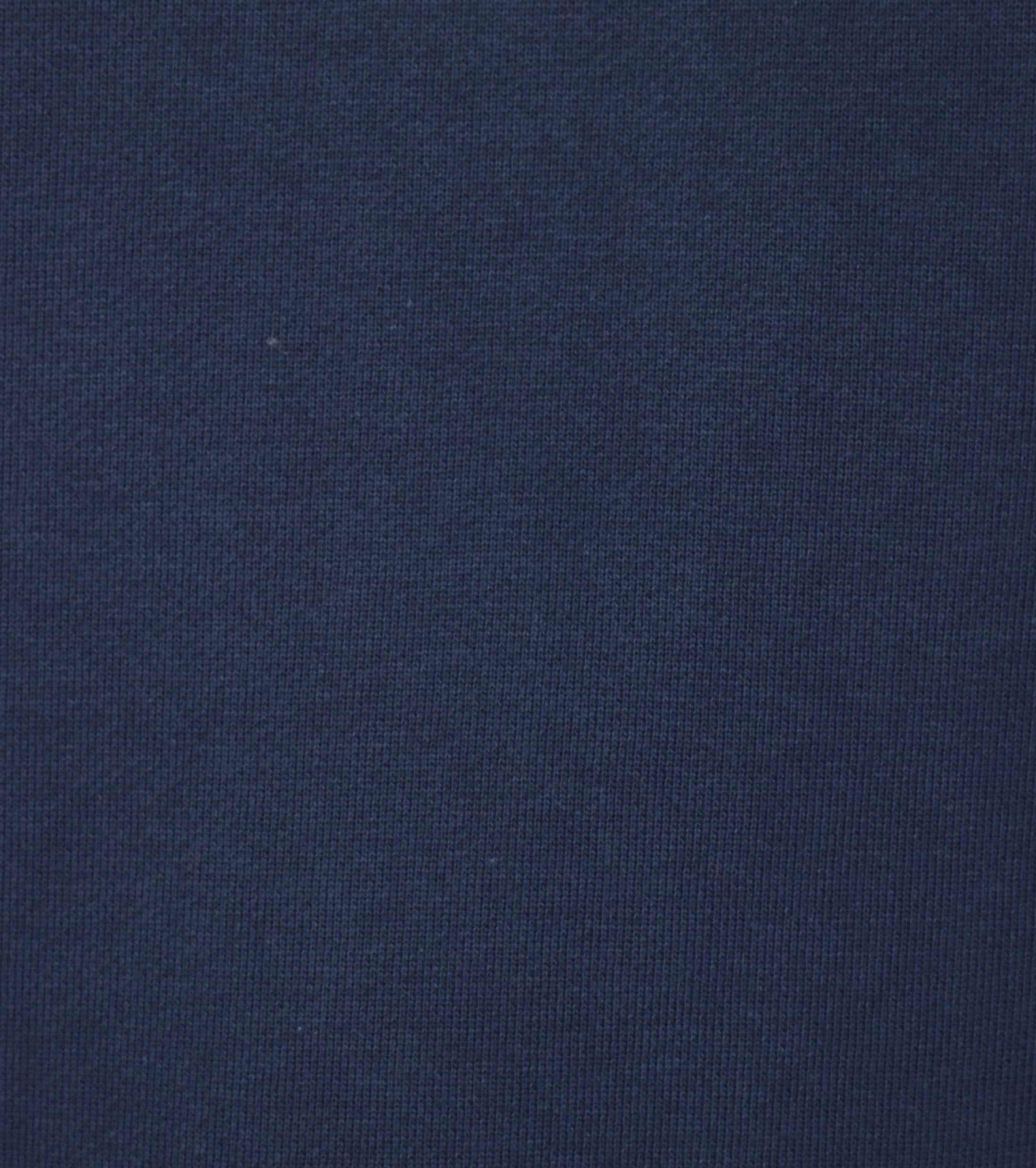 Suitable Sweater Uni Navy photo 1