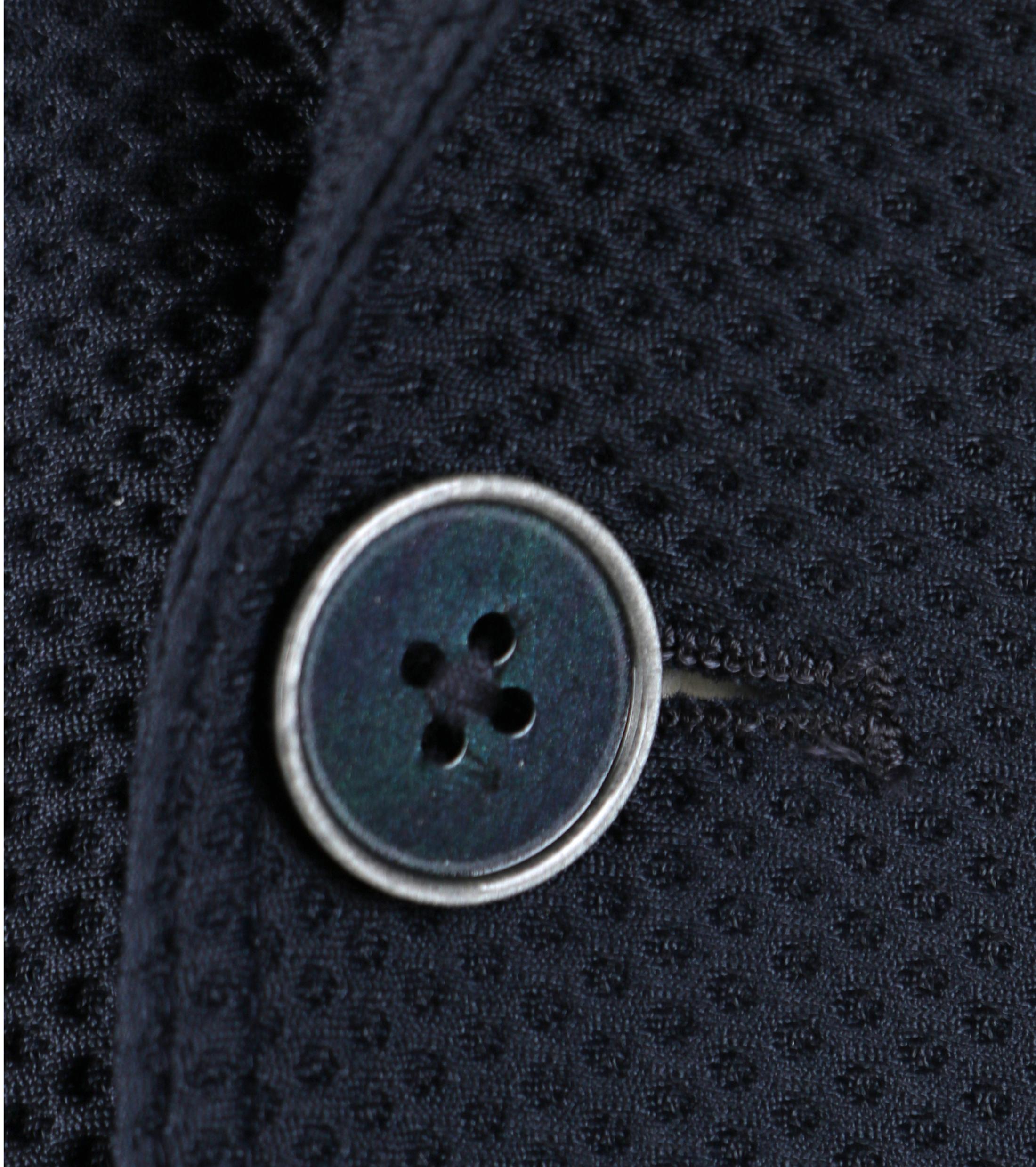 Suitable Travel Jacket foto 2