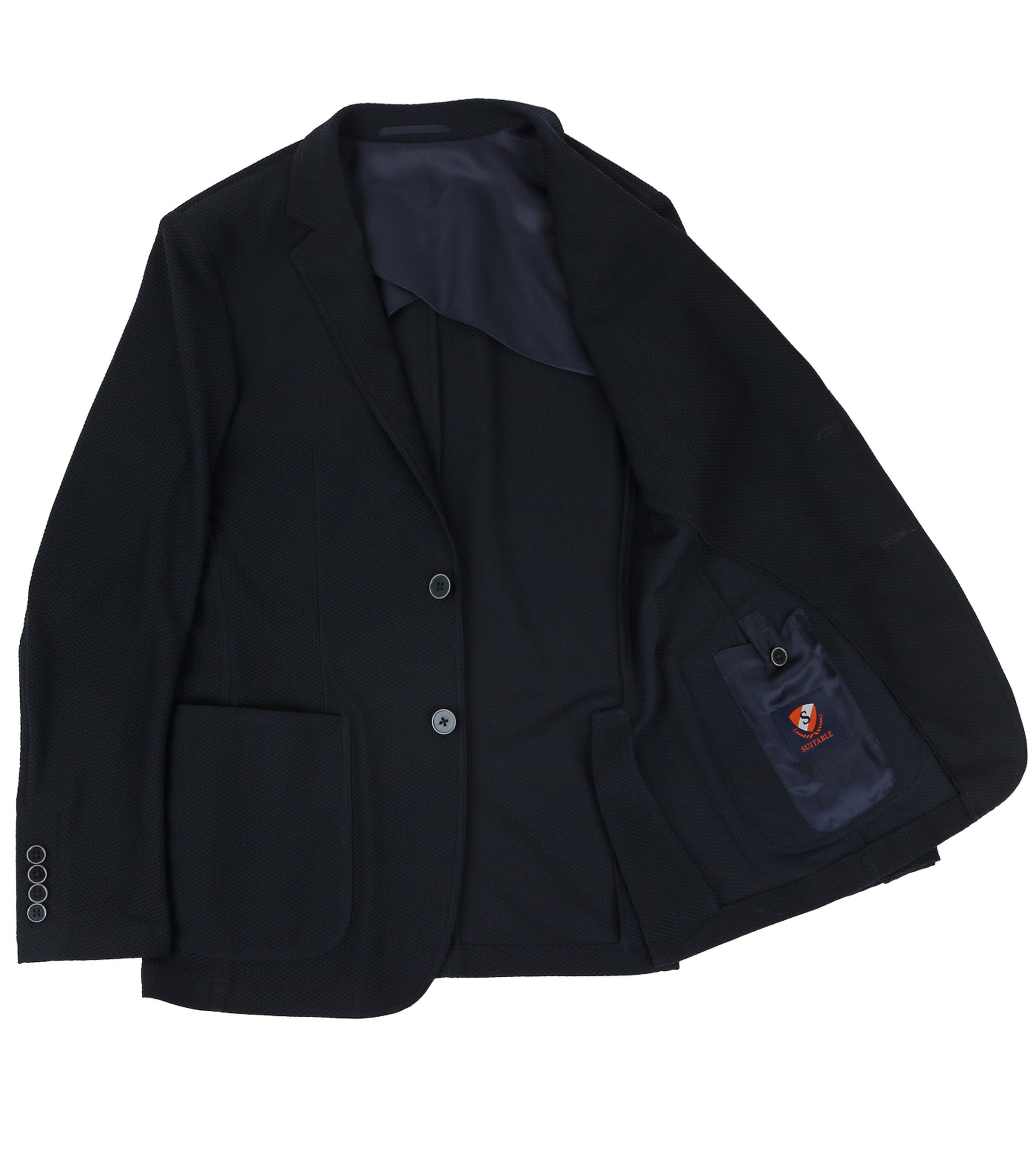 Suitable Travel Jacket foto 5