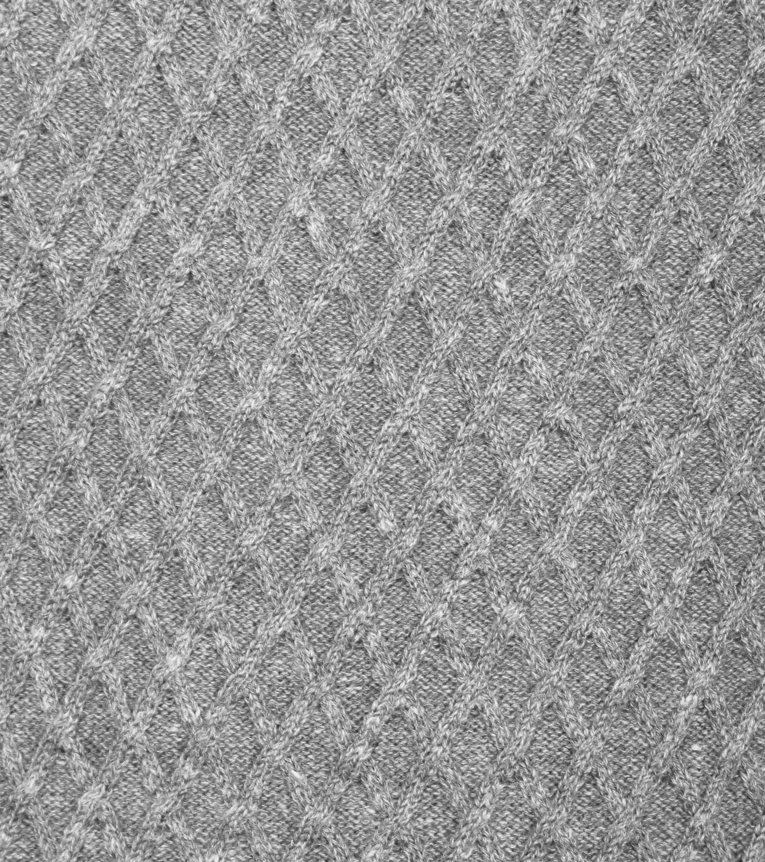 Suitable Turtleneck Diamond Grey foto 1