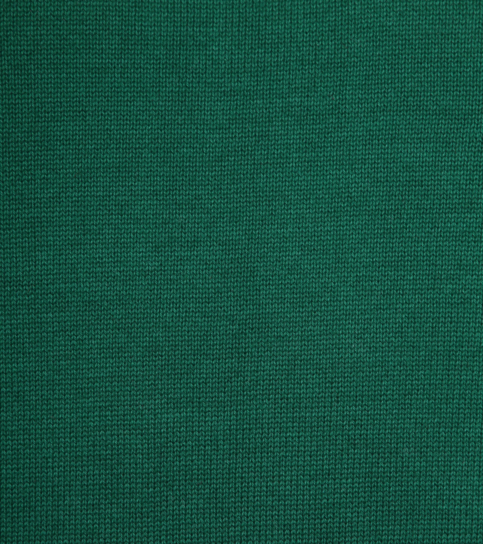 Suitable Vince Pullover Dark Green foto 1