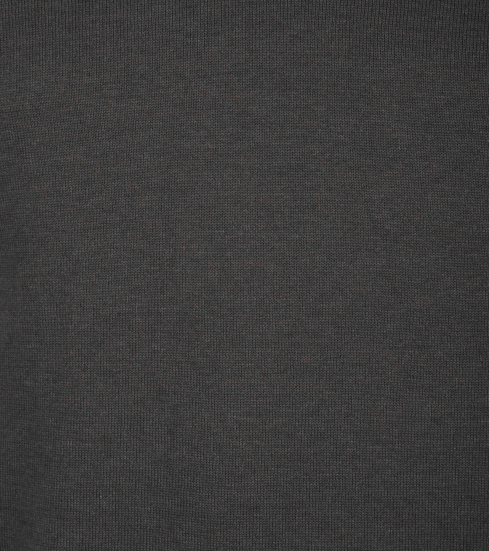 Suitable Vini Pullover Dark Grey foto 2