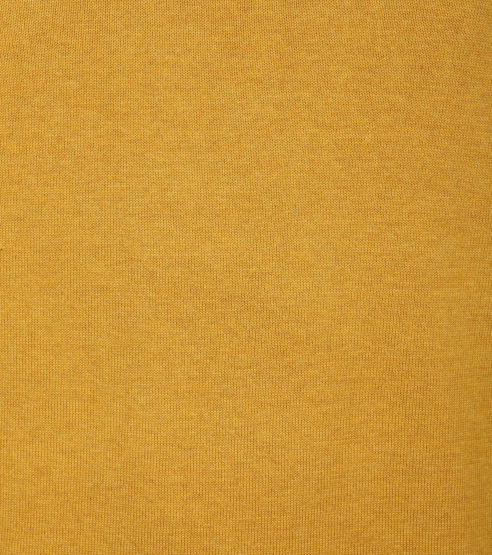 Suitable Vini Pullover Ocher Yellow foto 2