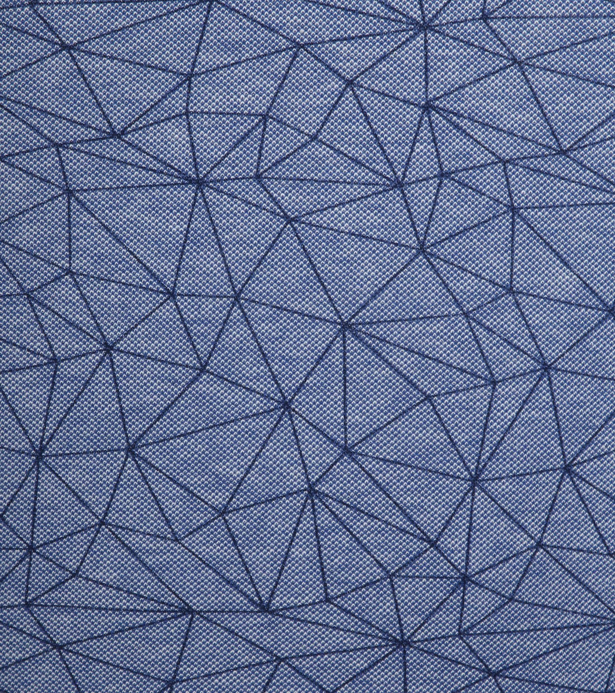 Suitable Web Design Polo Blauw foto 2