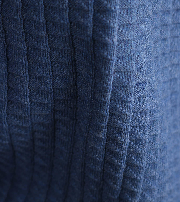 Suitable Weste 3D Blau foto 2