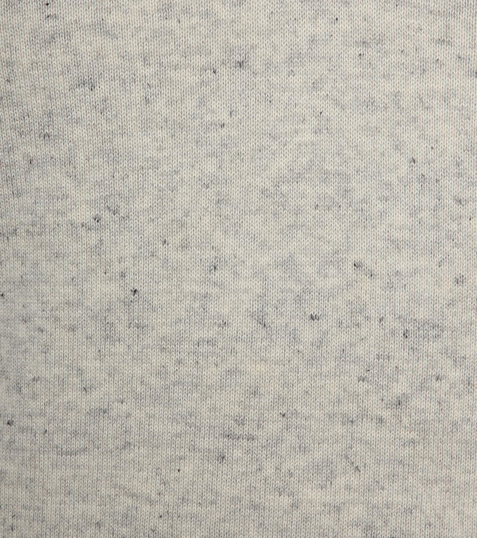 Suitable Yumm Zipper Grey photo 3