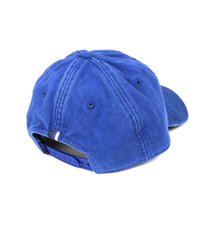 Superdry Cap Blauw foto 2