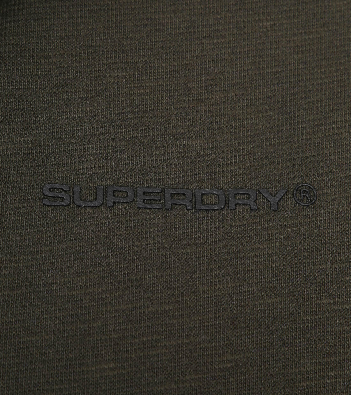 Superdry Cardigan Urban Athletic Army photo 2