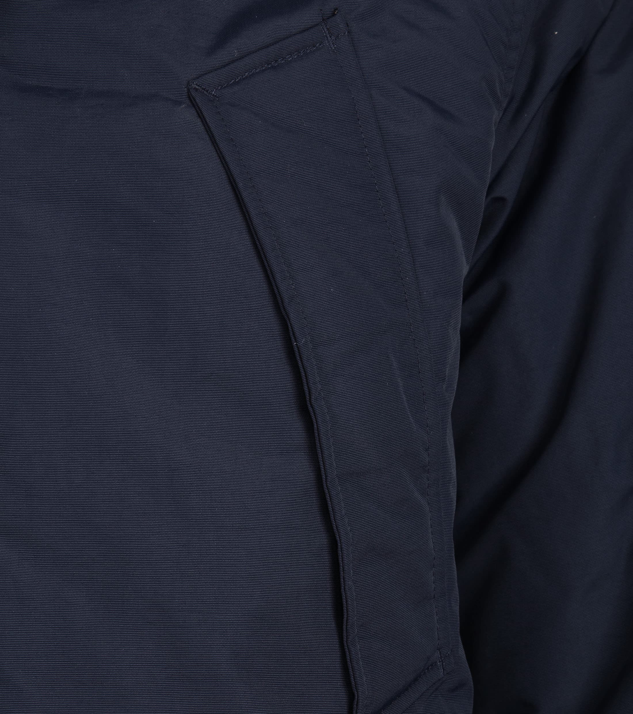 Superdry Everest Parka Navy foto 2