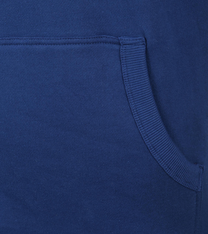Superdry Hoodie Blau Foto 3