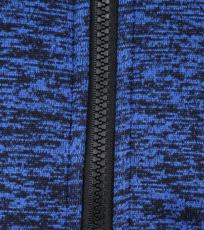 Superdry Mountain Tech Vest Blauw foto 3