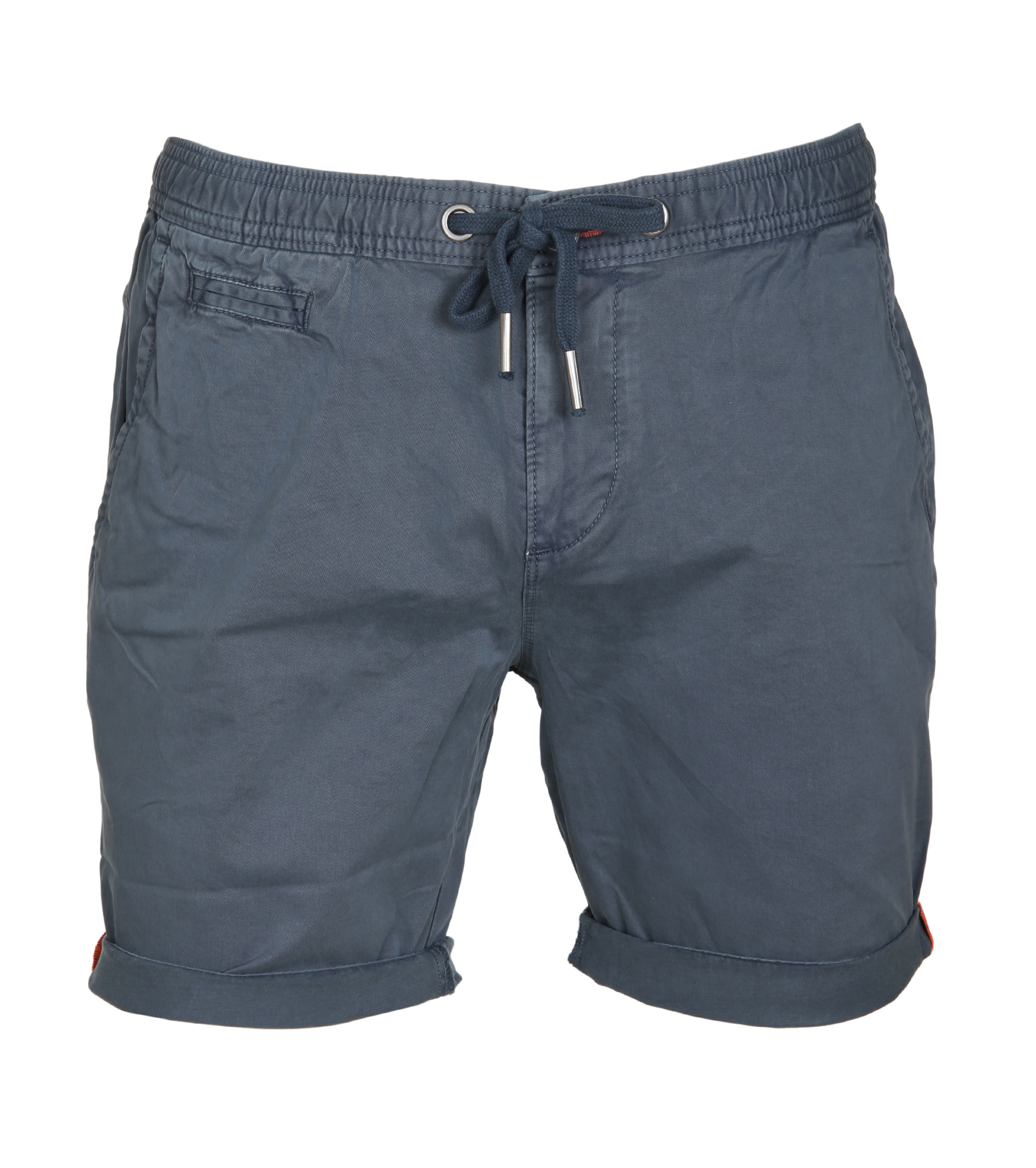 Superdry Short Uni Navy foto 0