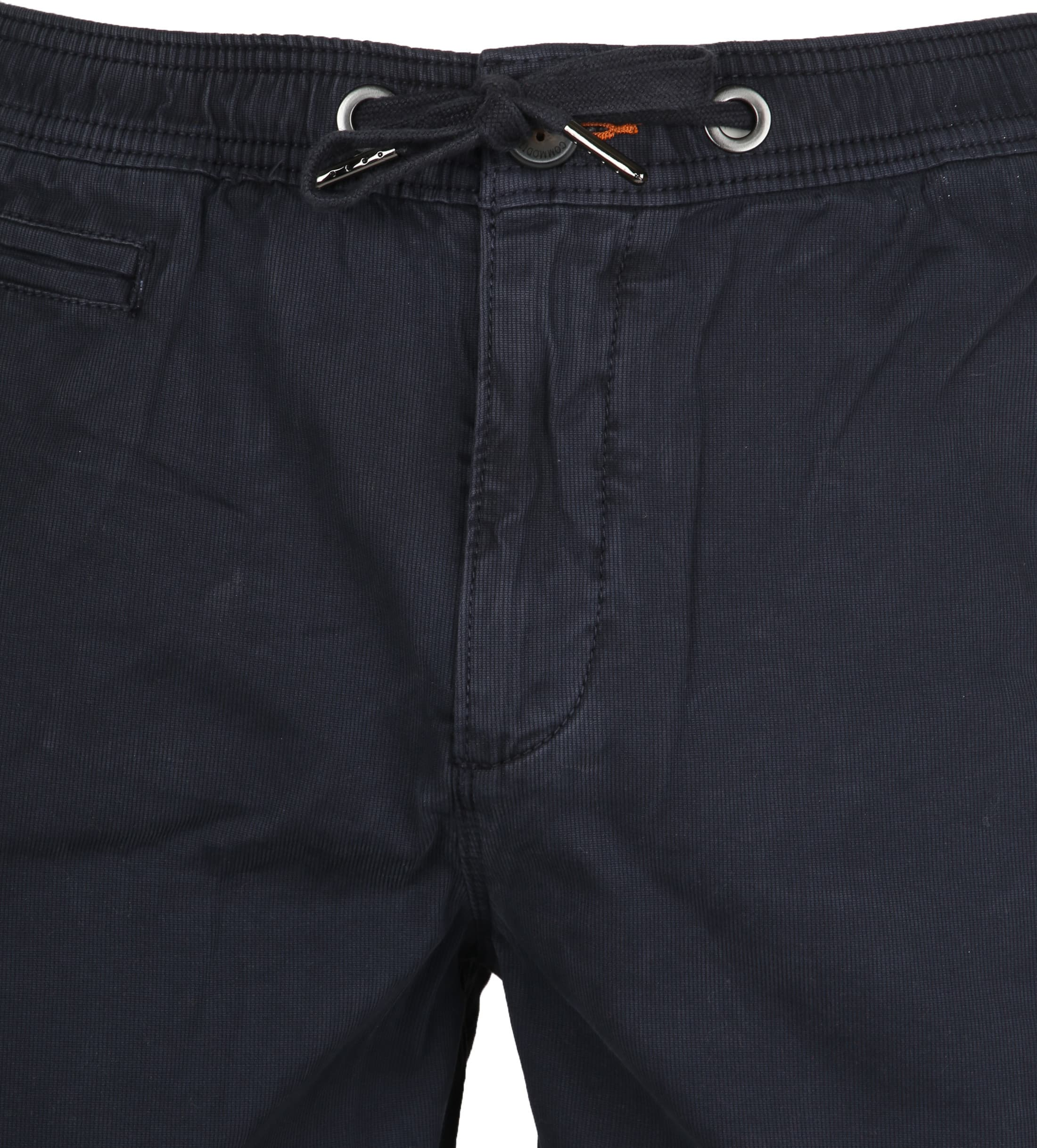 Superdry Sunscorched Short Dark Blue foto 2