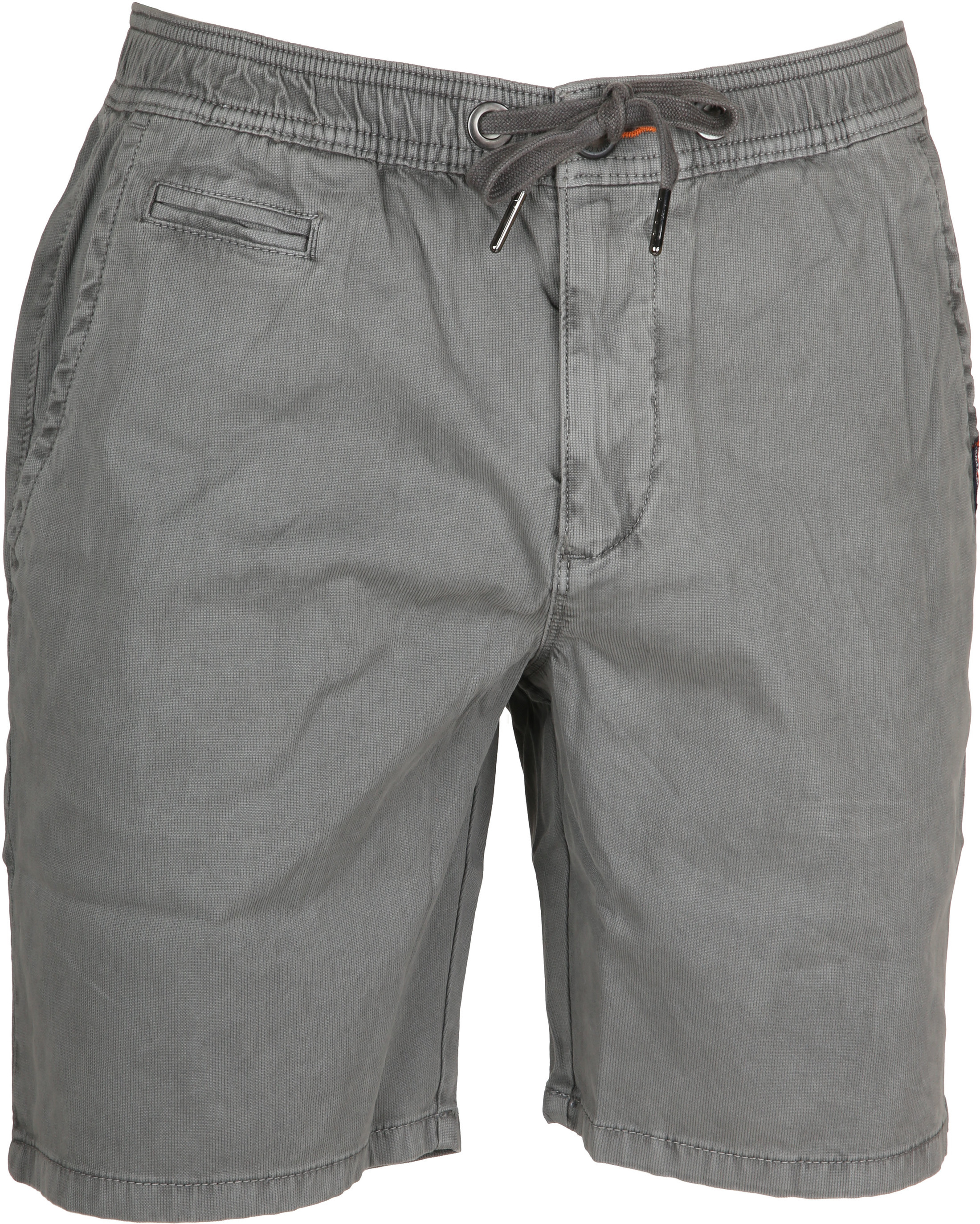 Superdry Sunscorched Short Grey foto 0