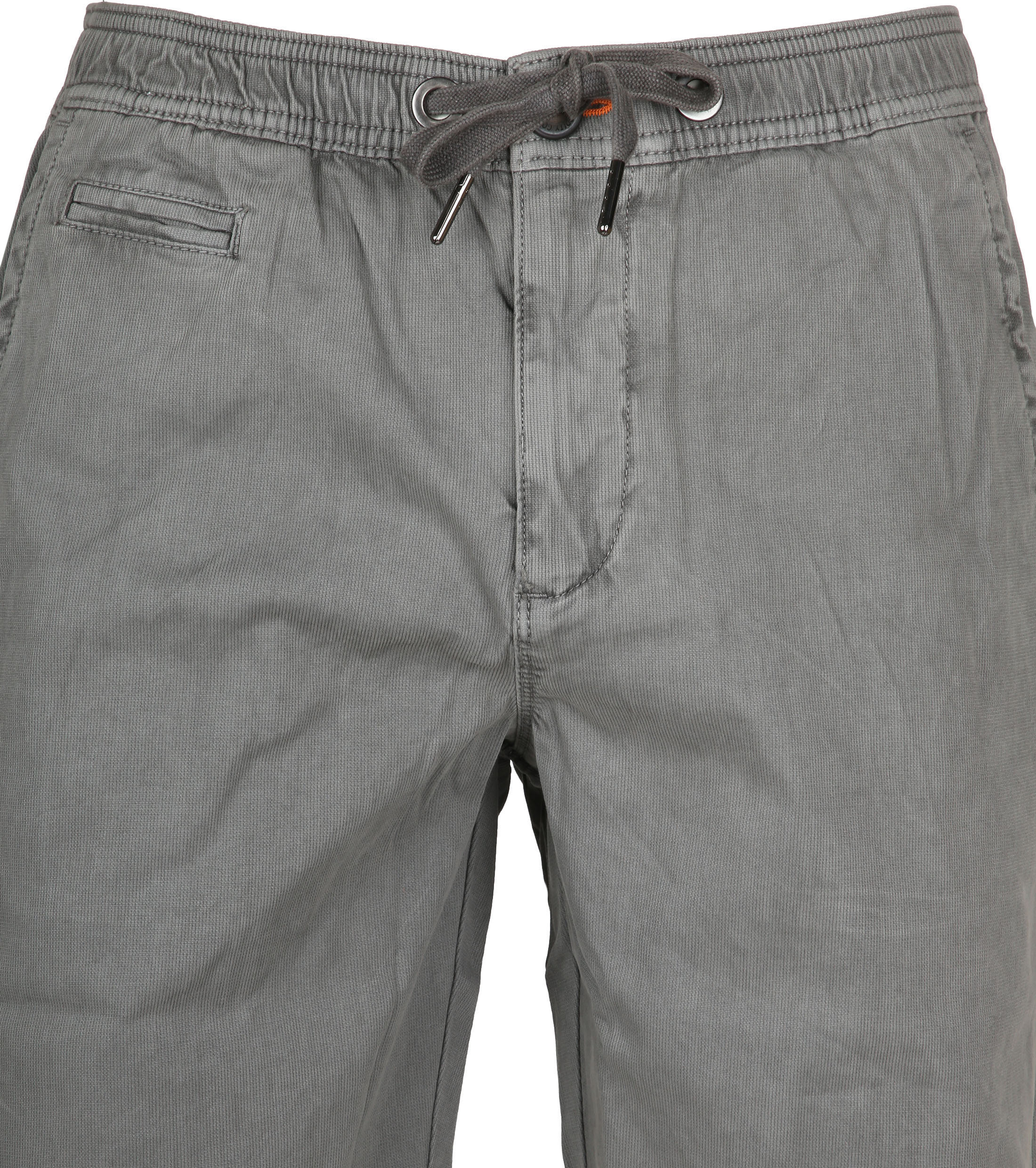 Superdry Sunscorched Short Grey foto 2