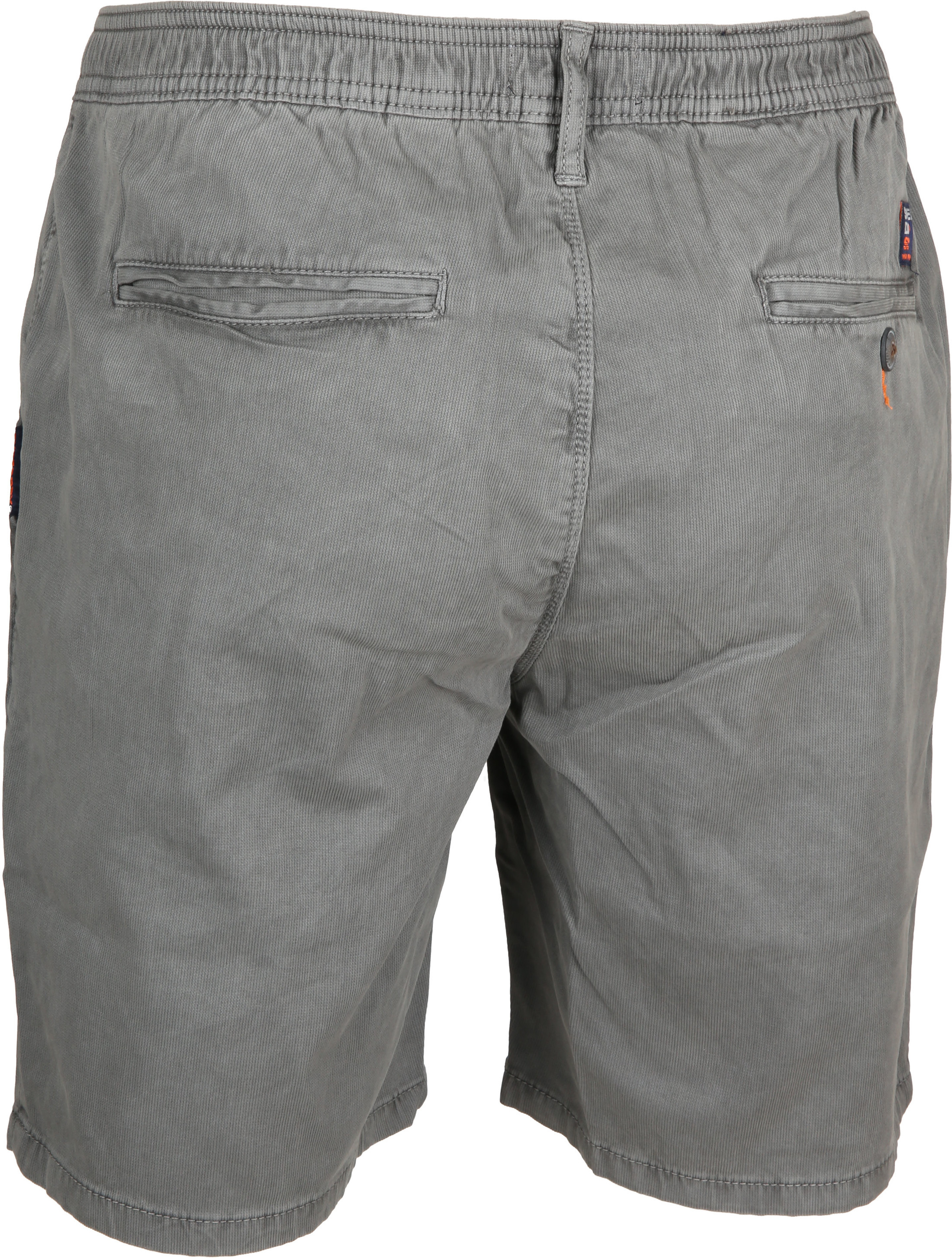 Superdry Sunscorched Short Grey foto 3