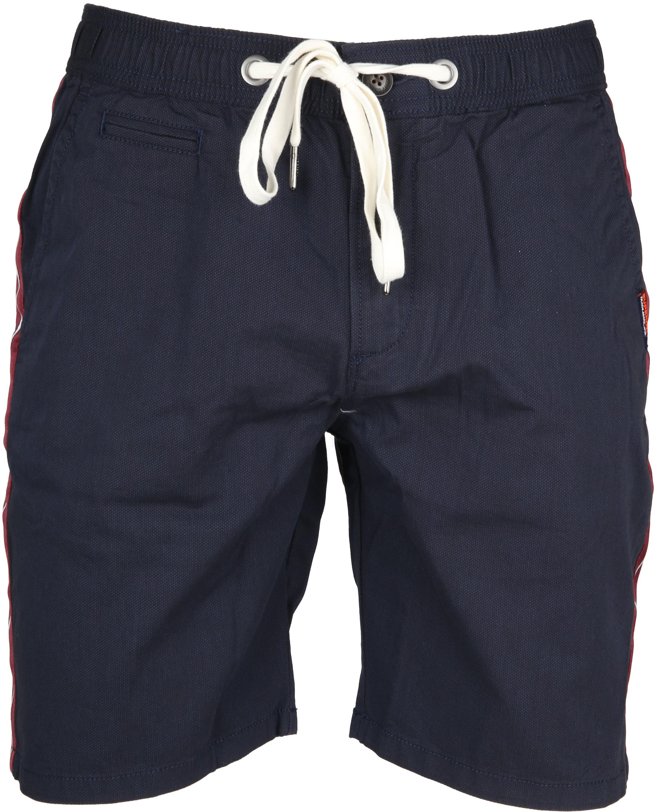 Superdry Sunscorched Short Navy foto 0