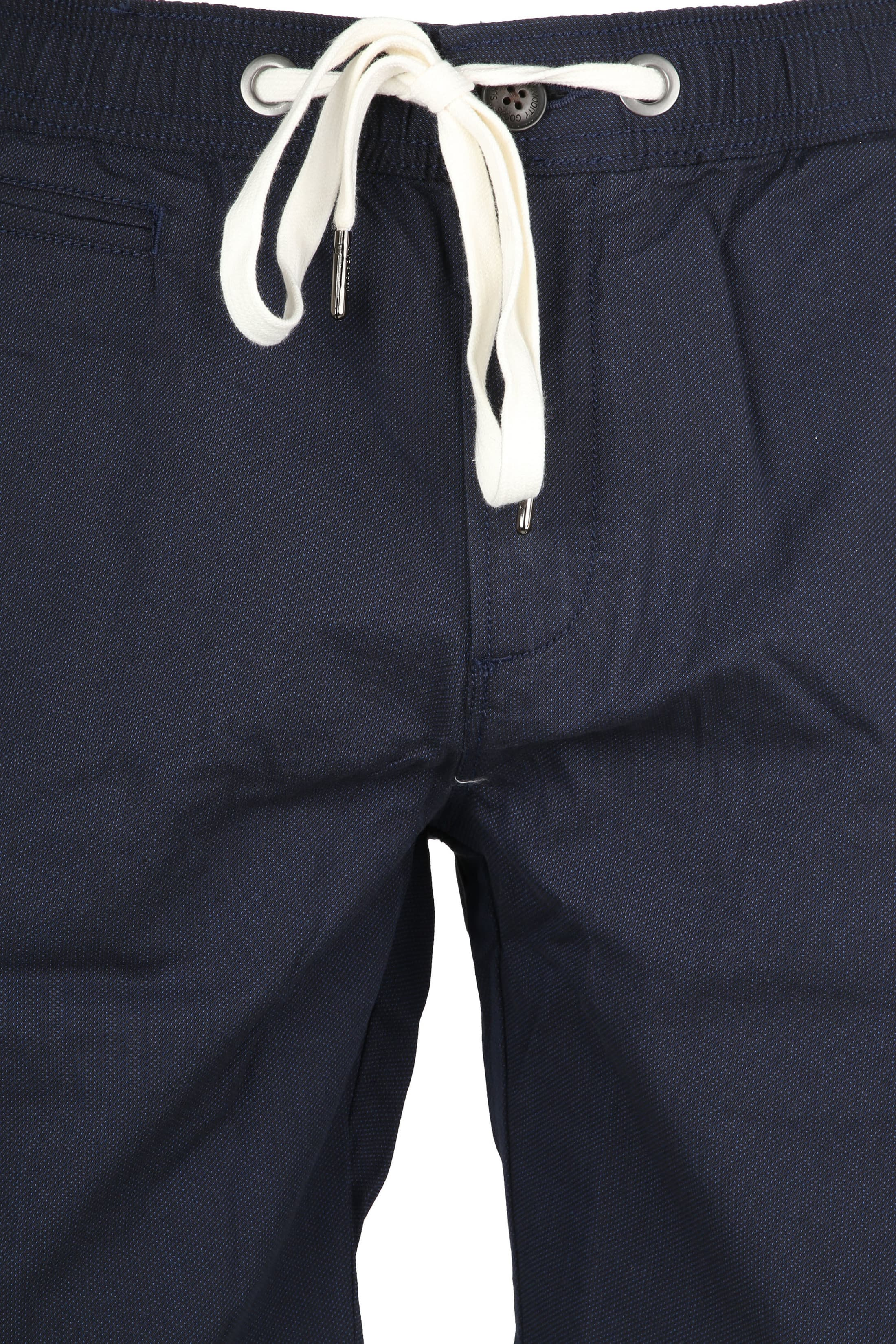 Superdry Sunscorched Short Navy foto 3