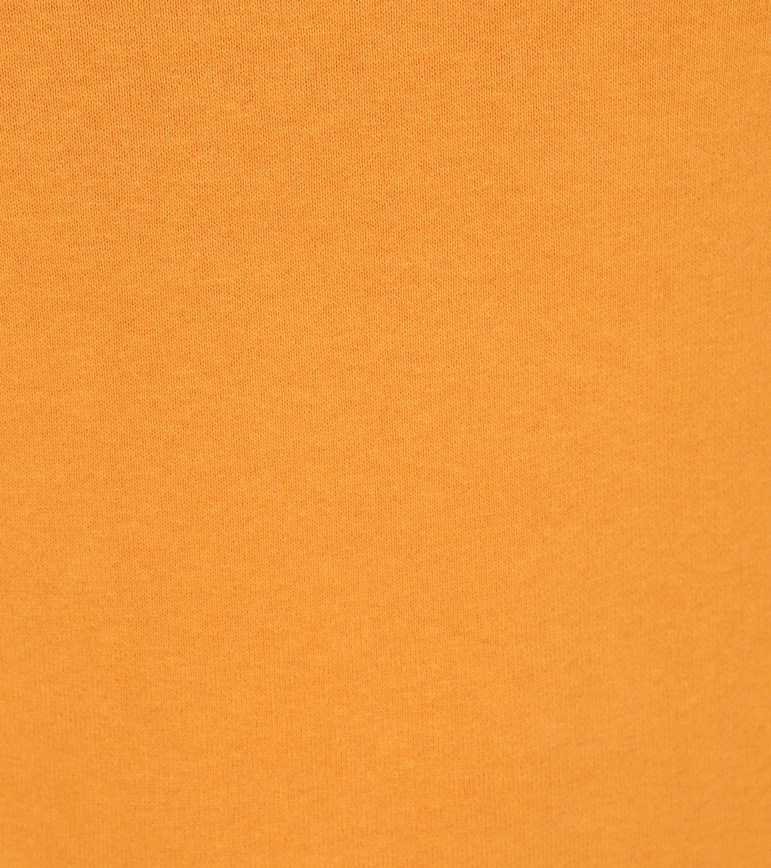 Superdry Trui Workwear Oranje