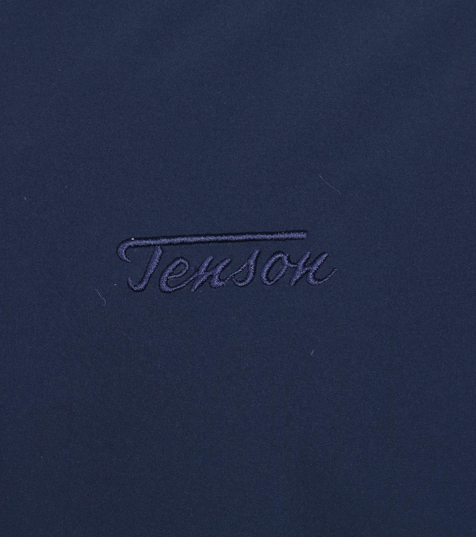 Tenson Beckett Jack Navy foto 4