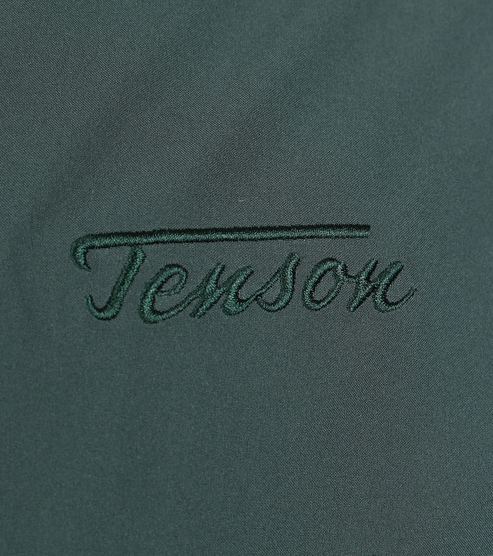 Tenson Evan Green foto 5