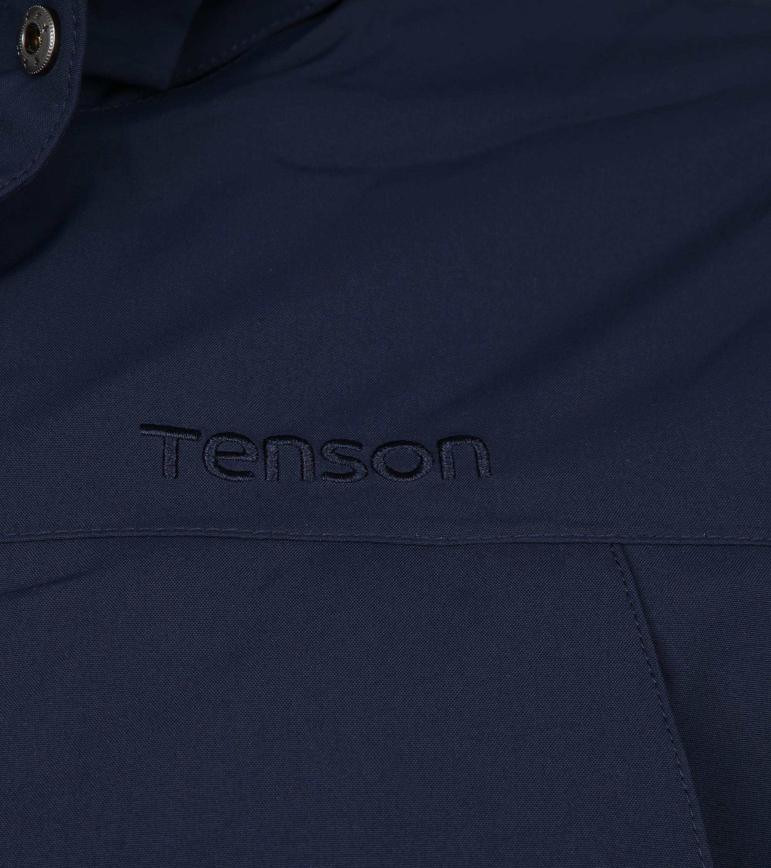 Tenson Jas Harris Navy