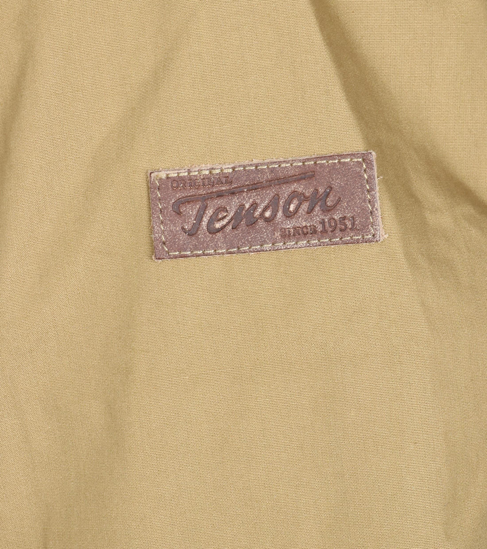 Tenson Leighton Zomerjas Oker foto 2