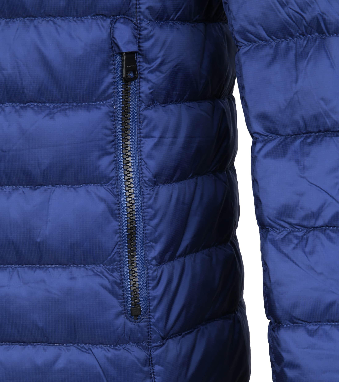 Tenson Manolo Jacket Blue foto 3