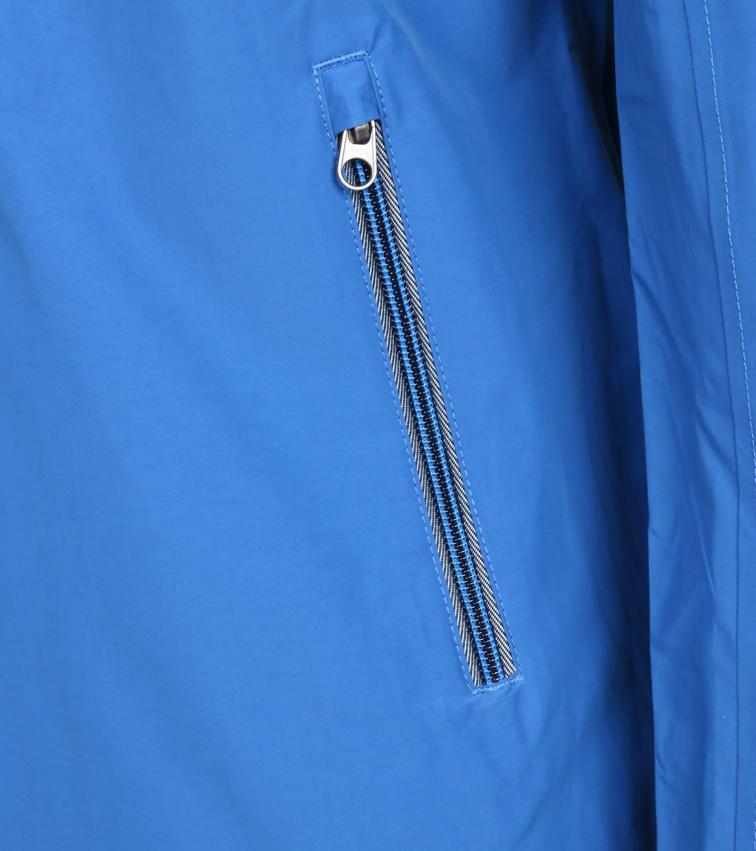 Tenson Marc Jacket Blue foto 3