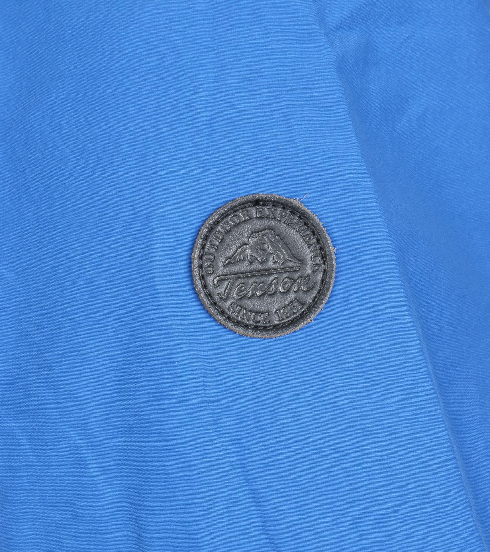 Tenson Marc Jacket Blue foto 4