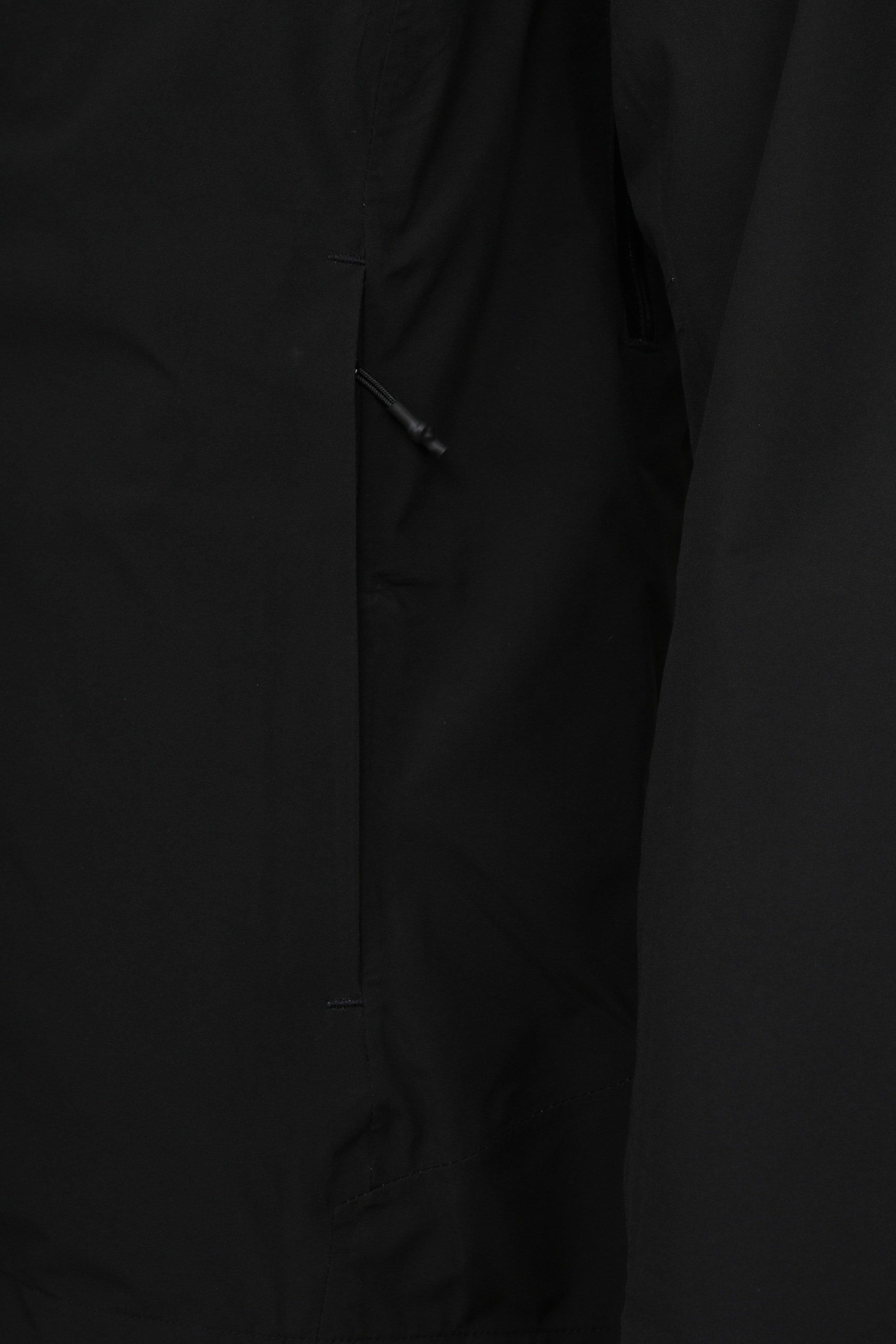 Tenson Stunt Jack Black foto 4