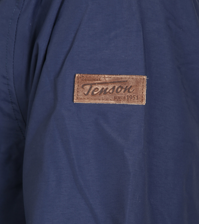 Tenson Zomerjas Jadon Navy foto 3