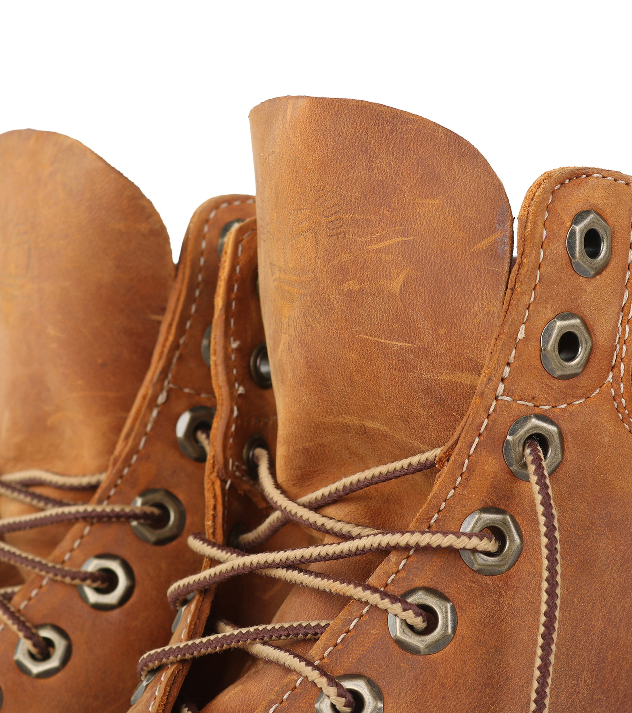 Timberland Icon 6-Inch Boots foto 1