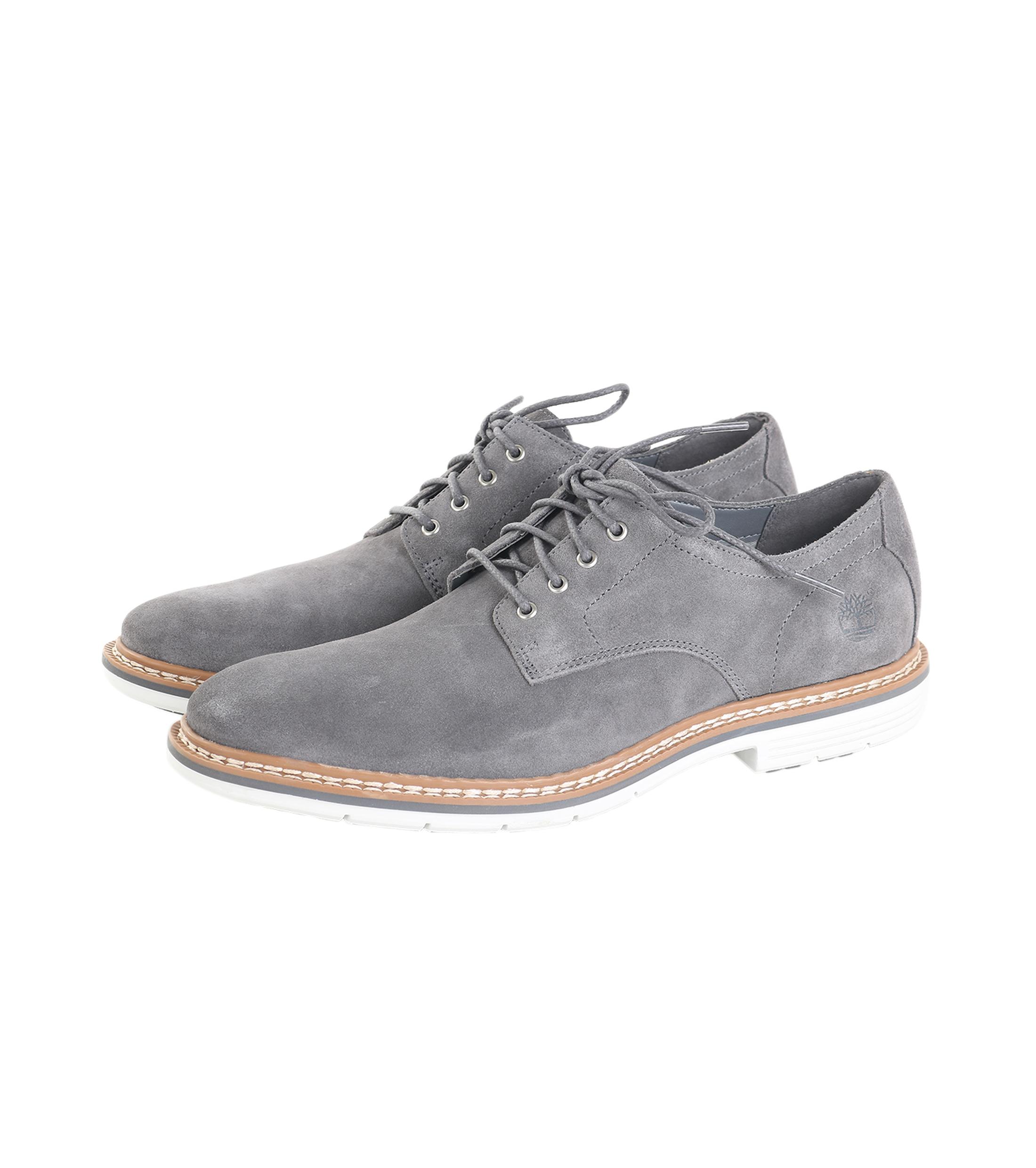 Chaussure Timberland Avec Naples Gris I0gD2OJcVM