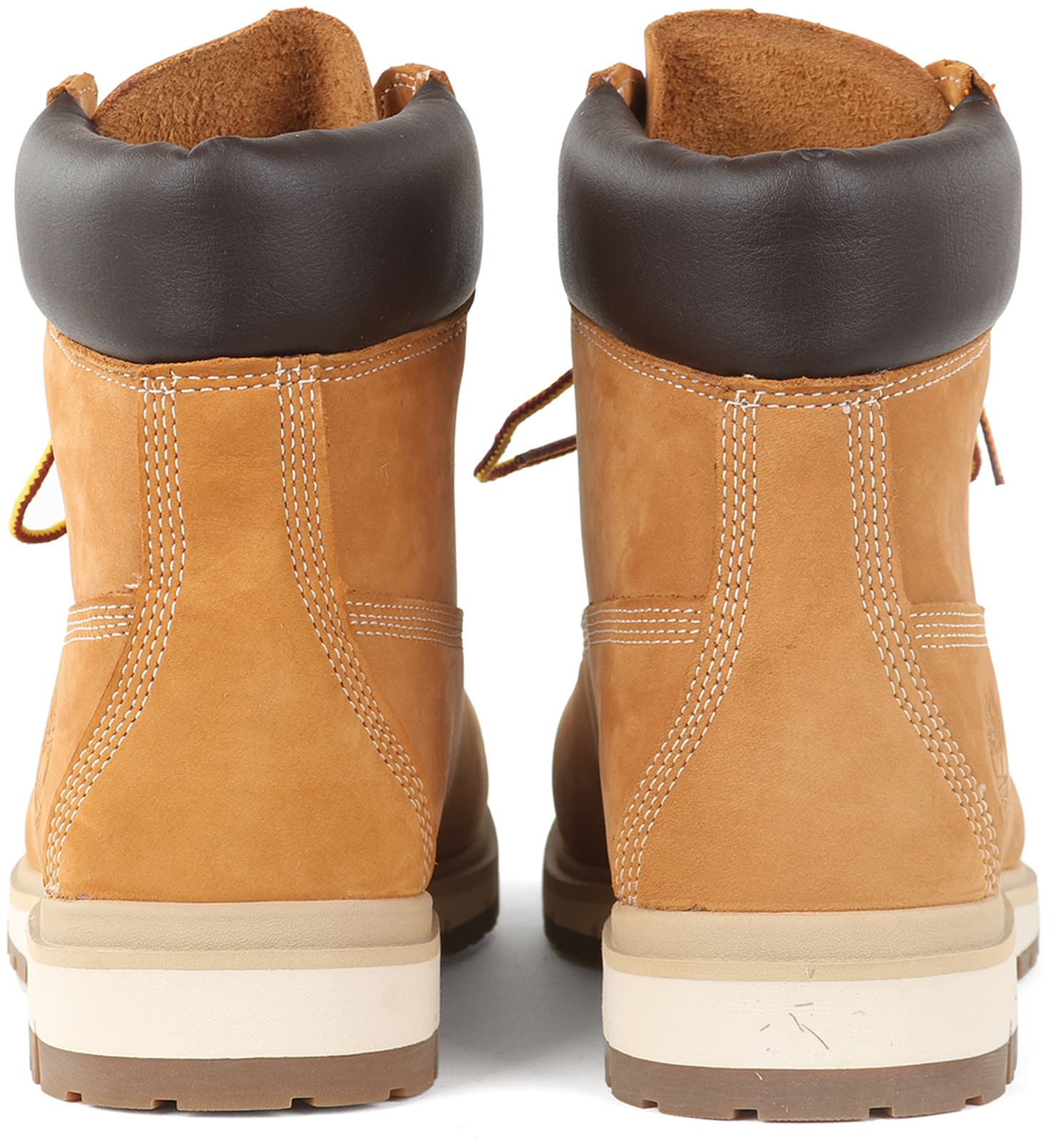 Timberland Radfort 6-Inch Boots foto 2